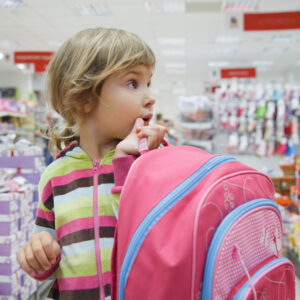 Dear Professional Back-to-School Moms: We Need You