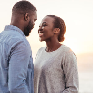 Dear Husband, I Haven't Forgotten You