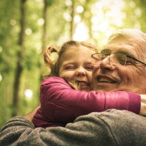 Grandparents Day is September 8, Here's 10 Memorable Gift Ideas