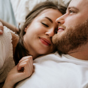 Dear Husband, God Made Us For Each Other