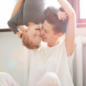 7 Lessons I've Learned From My Kids