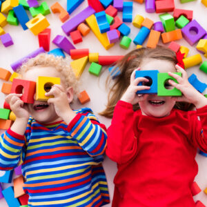 Learn and Play: Great Gifts For Curious Preschoolers