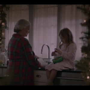 Grab the Tissues: This Nostalgic Publix Commercial Will Take You Right Back to the Magic of Christmas Morning