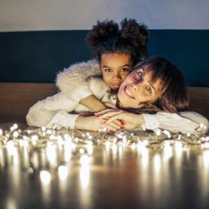 From My Grieving Mama Heart to Yours, Please Give Your Children These 7 Gifts This Christmas
