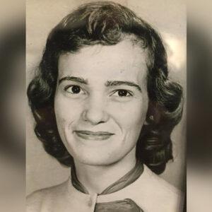 What's the Mark of a Great Mom? An Obituary Like Katy Lynn McDonald's.