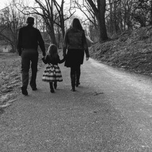 To the Mom Who Feels Invisible