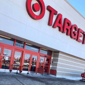 Just When You Thought You Couldn't Love Them More, Target Rolls Out $300M in Employee Aid