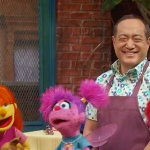 100+ Free Ebooks from Sesame Street! Plus Other Great Free Resources to Keep Little Ones Busy During Quarantine