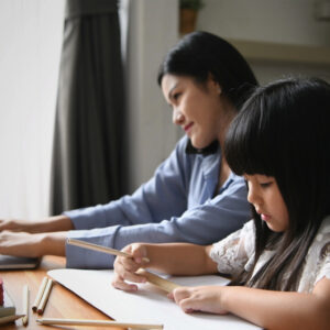 Motherhood Is Only Part of My Purpose