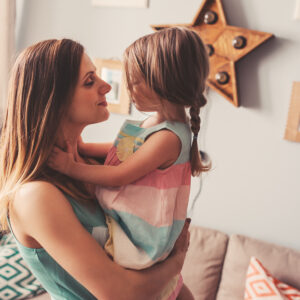 You Have Enough On Your Plate Right Now, Mama—Don't Add Guilt