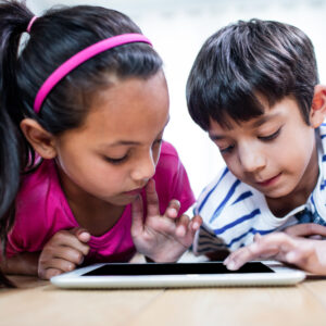 10 Teacher-Recommended Online Learning Resources Your Kids Will Actually Enjoy