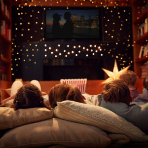 90s Movies to Watch With Your Tweens & Teens (Because What Else Are You Going to Do?!)