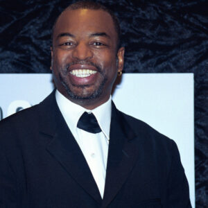 Hello, Nostalgia: Reading Rainbow Host LeVar Burton is Going to Read To Us Online and We Can't Wait
