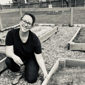 Bring Back the Tradition of a Victory Garden