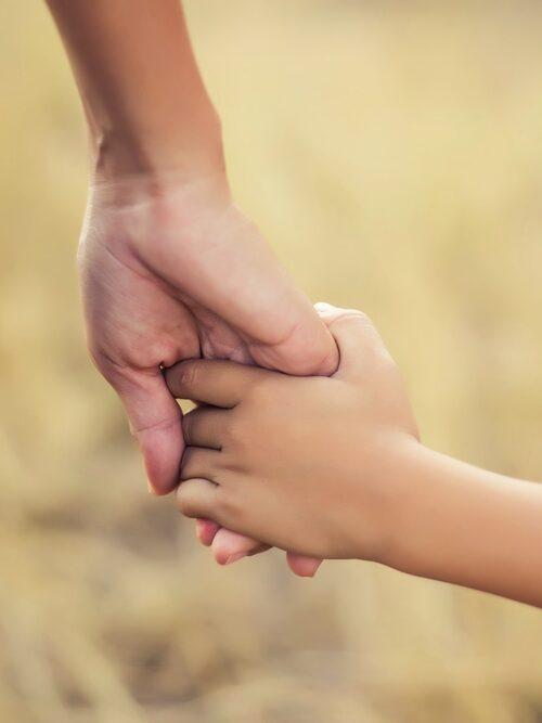 3 Hard-Fought Lessons I've Learned as a Special Needs Parent
