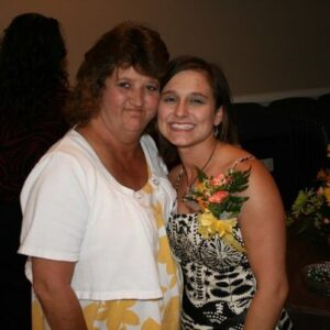 I Should Have Cherished Time With My Mom When I Had the Chance