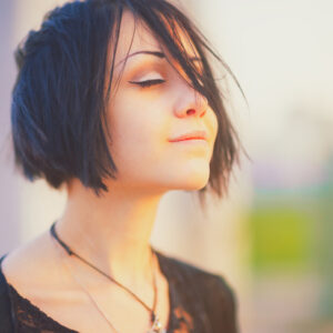 Nothing You Can Do Could Make God Stop Loving You