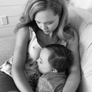 """""""A Different Life is Not a Less Life"""" Mom Responds to Despicable Social Media Message"""
