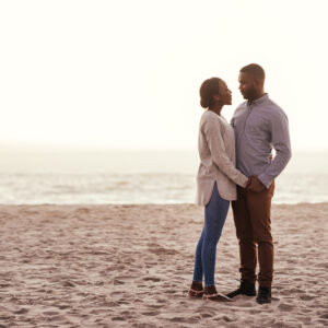 Dear Husband, Please Don't Just Assume I Know You Still Love Me