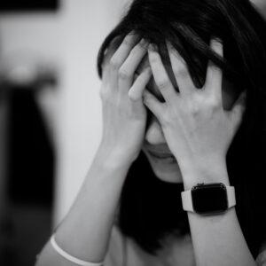 Dear Husband, Help Me Take a Break