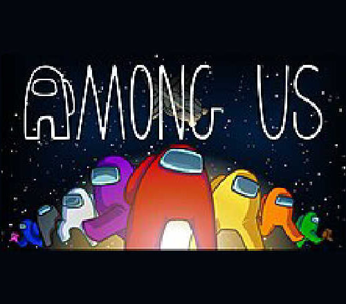 Popular Kids Game 'Among Us' Hacked: What Your Child Might See