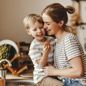Dear Struggling Mama, You Will Find Your Way Back To Joy