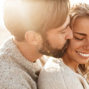 Dear Husband, Ten Years Later and You're Still the One