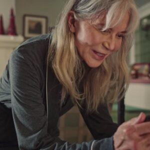 This Etsy Christmas Commercial is Handmade To Make You Bawl