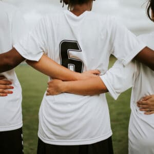 6 Ways Youth Sports Parents Can Be Better