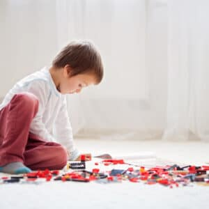 My Son Has OCD and it Hurts To See Him Struggle