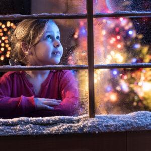 My Kids Still Believe in Santa and So Do I