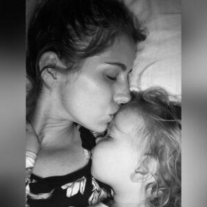 Motherhood is One Beautiful Contradiction