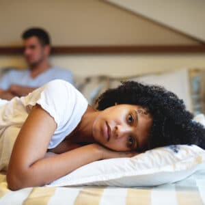 Dear Husband, This is What Your Needy Wife Really Needs