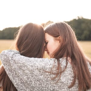 Dear Friend Facing Infertility, I Love You