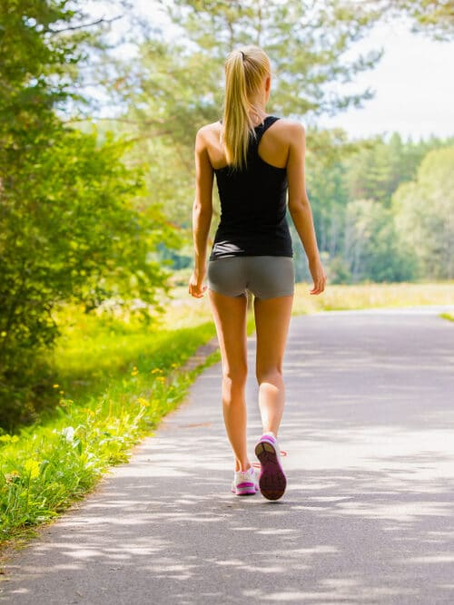 The One Thing Skinny Girls Wish You Knew