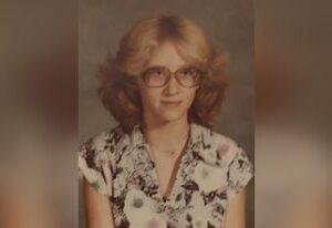 My Mom's Best Friend Helped Keep Her Memory Alive