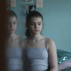 Powerful Dove Ad Exposes How Social Media Beauty is Harming Our Girls