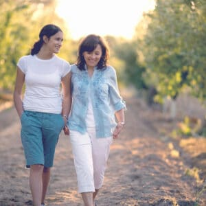 6 Ways To Cherish Your Mother Today, From a Daughter Who Misses Hers