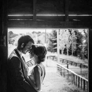 Dear Husband, I Haven't Forgotten Us