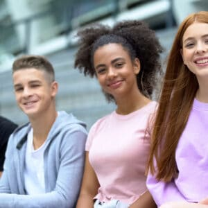 Dear Teen, There is So Much More To Life Than High School