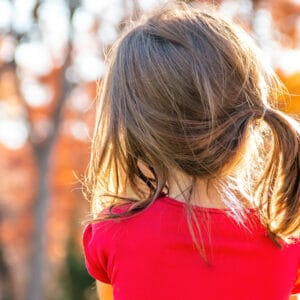 I Refuse To Teach My Daughter a Boy Teasing Her Means He Likes Her