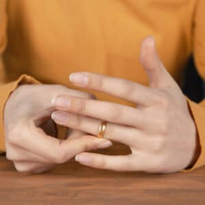 To the Woman Ready To Give Up On Her Marriage