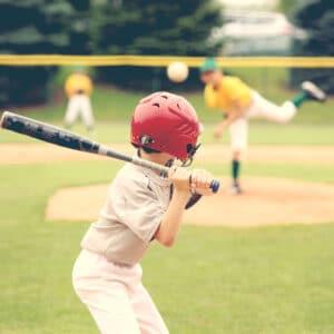 Dear Youth Sports Parents, Please Let Your Kids Fail