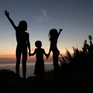 You'll Never Regret Traveling With Your Kids