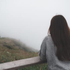 I Decided To Be Happy—And it Didn't Work