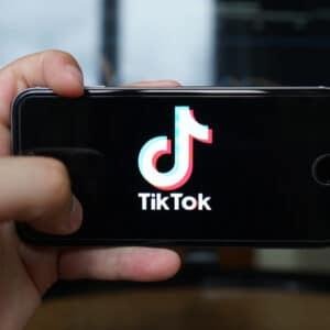 New Viral TikTok Challenge Encourages Teens To Post School Vandalism