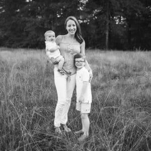 Dear Husband, Motherhood Has Changed Me As a Wife