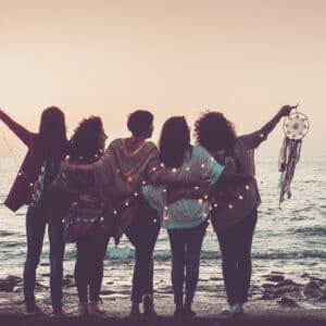 Stop Wasting Energy On Toxic Friendship
