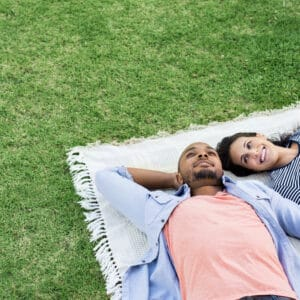 4 Simple Ways To Love Your Spouse Today